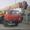автокран Галичанин 25т. без пробега #604415