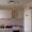 2-х комнатную в центре г.Атырау