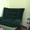 диван и 2 кресла продам #1026214