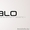 HALO 'show and event agency' #1089248