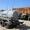 Автомобили специальные для нефтегазового комплекса! #1097110