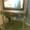 Телевизор с подставкой плоский экр #1170085