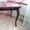 продается разжвижной стол #1181768