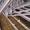 Изготовление металлоконструкций любой сложности #1295995