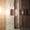 Корпусная мебель,  шкафы купе,  кухонная гарнитура  #1491731
