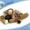 Зефир,  мармелад,  печенье оптом от производителя #1547628