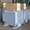 Трансформаторы Маслянные ТМГ от 25кВА до 1000 кВА #1551794