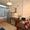 Продаю срочно свою однокомнатную квартиру в Атырау #1591223