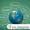 Перевод документов с разных языков мира #1627457