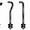 Фундаментные болты от Производим #1716232