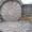 Производство чугунных люков #1716192