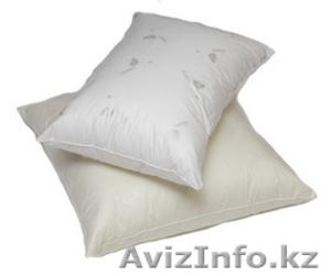 Кровати металлические для казарм, кровати трёхъярусные для рабочих, оптом. - Изображение #4, Объявление #1428546