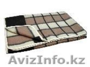 Кровати металлические для времянок, кровати металлические для рабочих, дёшево. - Изображение #5, Объявление #1435293