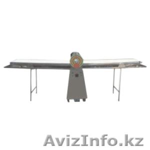Тестораскаточная машина в Атырау - Изображение #1, Объявление #1635905
