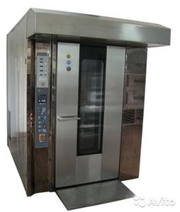 Хлебопекарное оборудование в Атырау - Изображение #2, Объявление #1654485