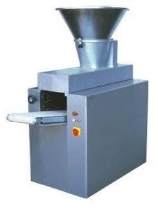 Хлебопекарное оборудование в Атырау - Изображение #8, Объявление #1654485