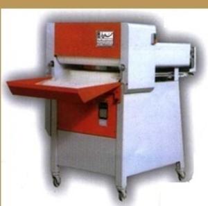 Хлебопекарное оборудование в Атырау - Изображение #5, Объявление #1654485