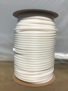 Уплотнительные шнуры NOMATEC®Backer Rod XL - Изображение #1, Объявление #1687862