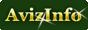 Казахстанская Доска БЕСПЛАТНЫХ Объявлений AvizInfo.kz, Атырау