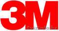 3M  грязезащитные покрытия