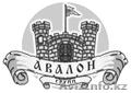 Видео наблюдение в  Атырау