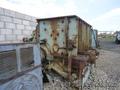 Дробилка молотковая СМ-1708