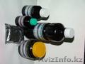 Высшего качества Эфиопский черный тмин