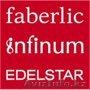 Faberlic-Edelstar-Infinum