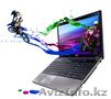 Продом 3D Ноутбук Acer Aspire 5745DG