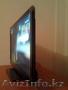 LCD-Телевизор Panasonic TX-LR32E30