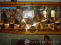 тарелки paiste 2002