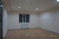 Продается офис, площадью- 1000 кв.м - Изображение #6, Объявление #833506