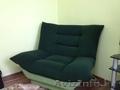 диван и 2 кресла продам