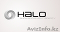 HALO 'show and event agency'