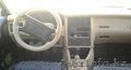 Ауди 80 1982 г в.требуетсья мелкий ремонт седан,  1.6 л,  бензин,  КПП механика,  60