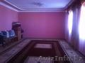 Продам дом в Жумыскер-2