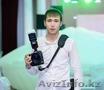 Профессиональный фотограф(один из лучших фотографов), свадебный фотограф