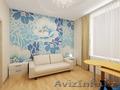 Профессиональная роспись стен и потолков
