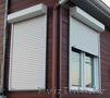 Пластиковые (ПВХ) Окна Двери Витражи