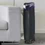 Ионизатор воздуха uv -c hepa and purifier