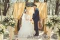 Свадебное агентство в Атырау