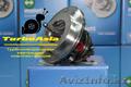 Картридж,  ремкомплект турбины Audi All Road 2.7 TDI Biturbo