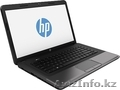 Ноутбук HP 250 G1 H6Q54EA Black