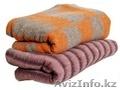 Кровати металлические для турбаз, кровати для гостиницы, кровати для рабочих - Изображение #5, Объявление #1416506