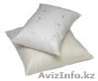 Кровати металлические для казарм, кровати трёхъярусные для рабочих, оптом. - Изображение #2, Объявление #1428546