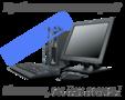 Установка антивирусов, 1С и любого другого программного обеспечения, Объявление #1447302