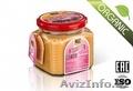 Кипрейный мёд - Ваш личный косметолог!