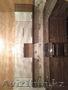 Корпусная мебель,  шкафы купе,  кухонная гарнитура
