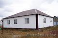 Дом в Атырау по лучшей цене