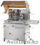 Глазировочная машина ZETA 400/600/800 для глазирования,  декора